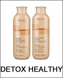 Detox Healthy