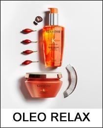 Oleo Relax