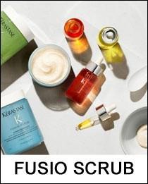 Fusio-Scrub