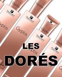 Les Dorés