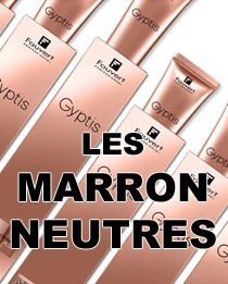 Les Marron Neutres