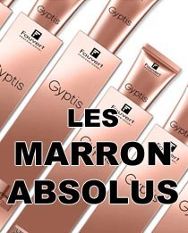 Les Marrons Absolus