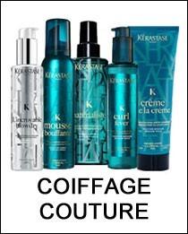 Coiffage Couture