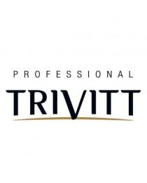 Acheter les produits cheveux TRIVITT Professional