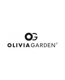 Brosses Cheveux Olivia Garden