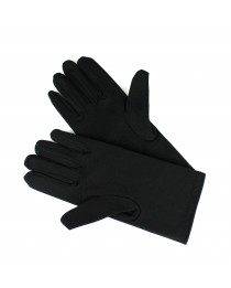 Gants & Mitaines - J.DE.C La Boutique Mode