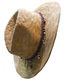Bonnets & Chapeaux - J.DE.C La Boutique Mode