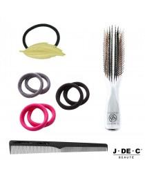 Accessoires Cheveux & Matériel Coiffure
