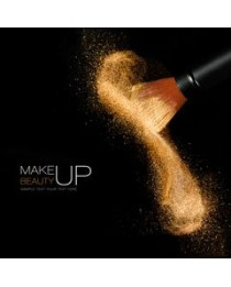 Maquillage : make-up, beauté, vernis