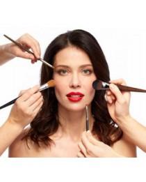 Maquillage Teint : fond de teint, poudre, bb crème, correcteur