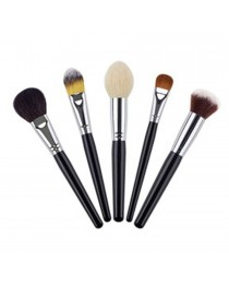 Pinceaux Maquillage, set des pinceaux, applicateurs