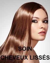 Produits cheveux & Soins capillaires • J DE C La Boutique