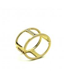 Bracelet Femme Tendance - J.DE.C La Boutique Mode