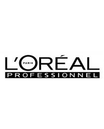 Eshop Coiffure & Beauté : L'Oréal Professionnel Paris