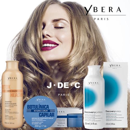 Acheter Produits Ybera Paris.jpg