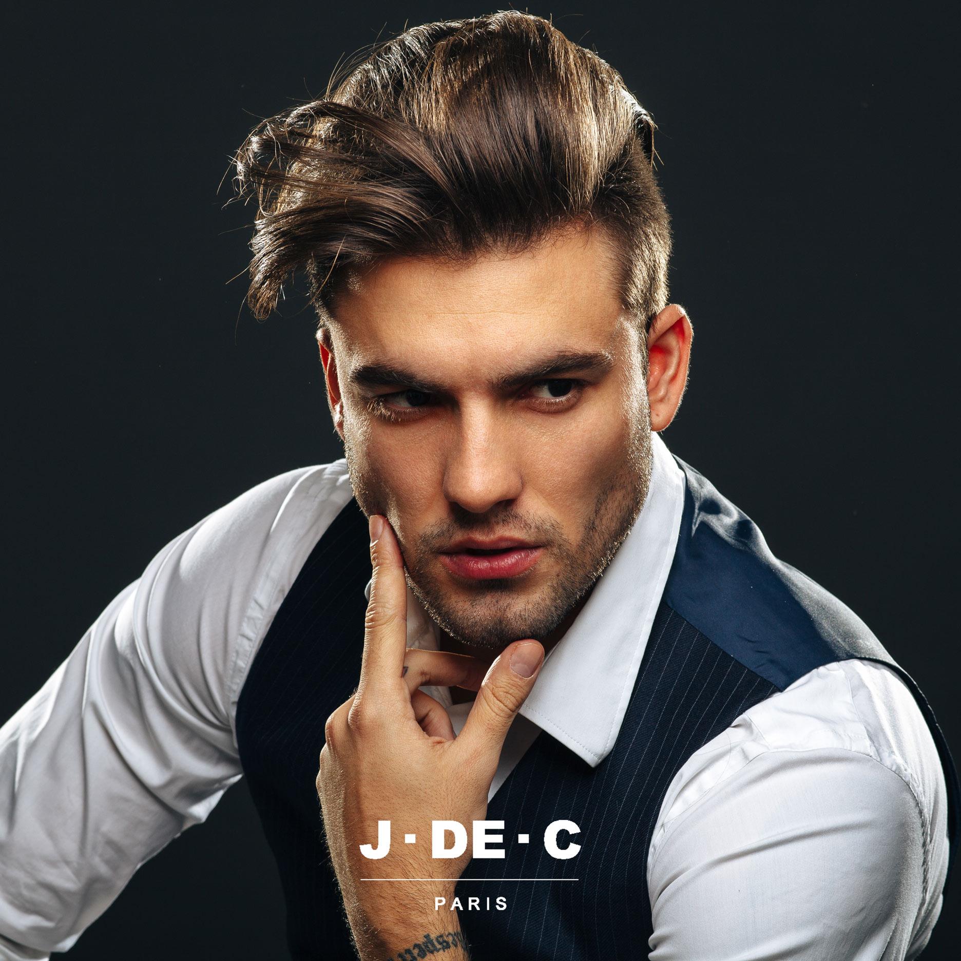 J DE C La Boutique • Vente Produits Cheveux BIOSILK - Silk Therapy