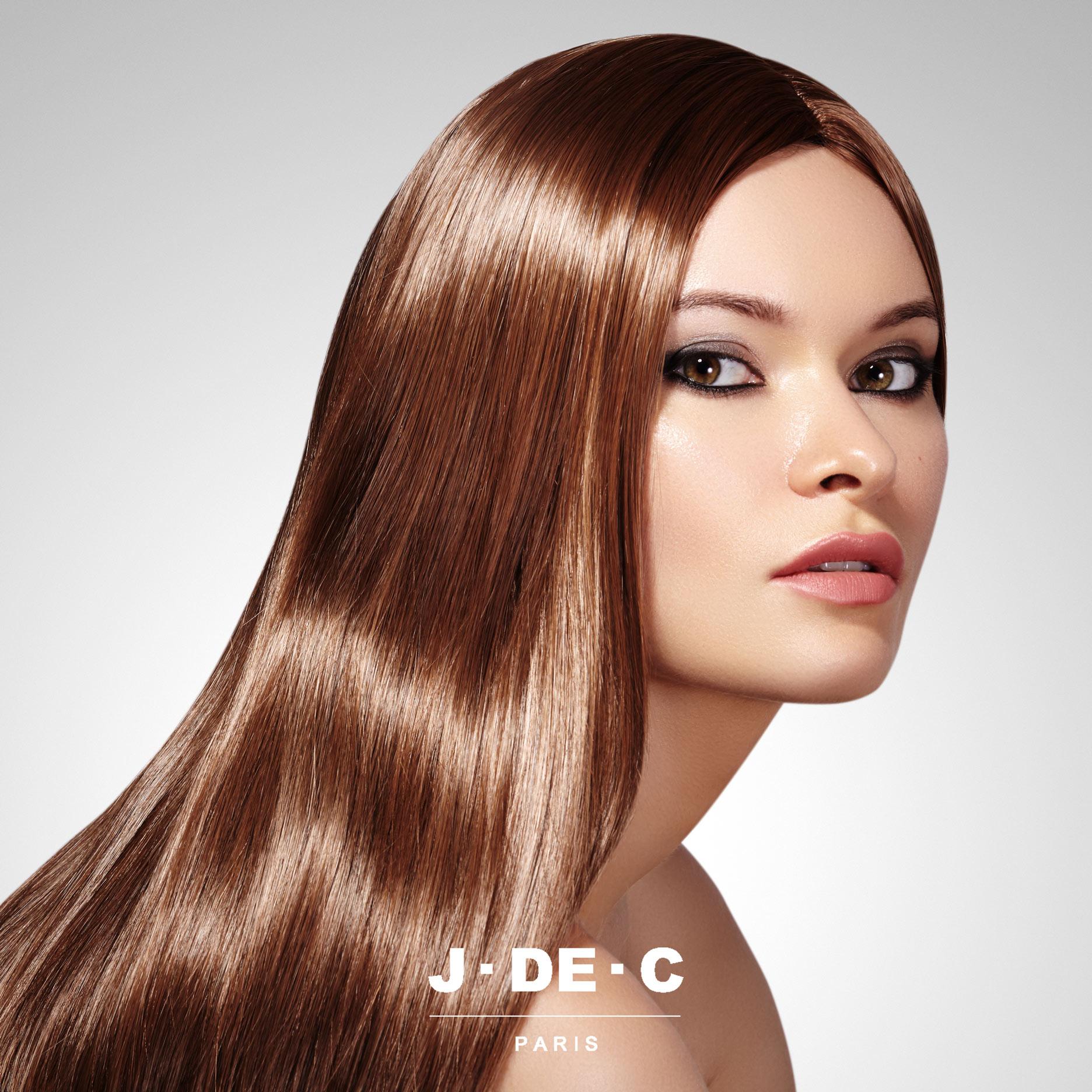 Vente Produits Cheveux BIOSILK Silk Therapy
