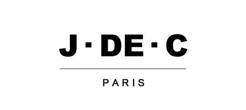 J.DE.C