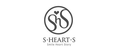 S•HEART•S