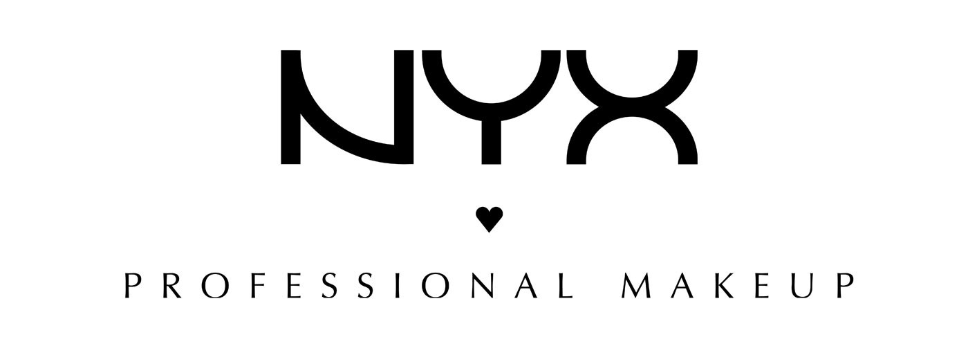 NYX Professional Make-Up