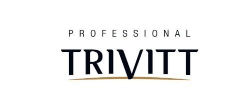 Trivitt Professional