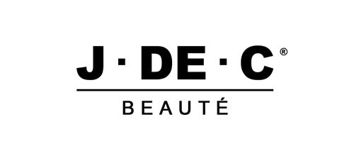 J.DE.C Beauté