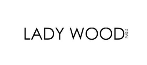 Lady Wood Paris