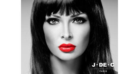 J.DE.C Coiffure & Beauté